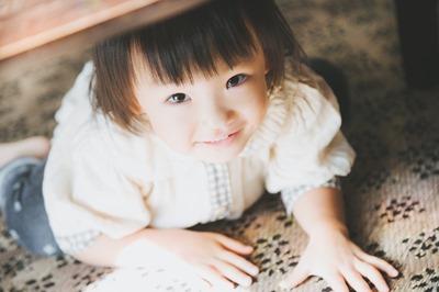 ANJ86_tukuenoshita20141115104929_TP_V