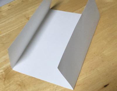画用紙三つ折り (1)