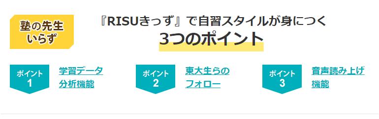 スクリーンショット 2018-09-24 01.50.38