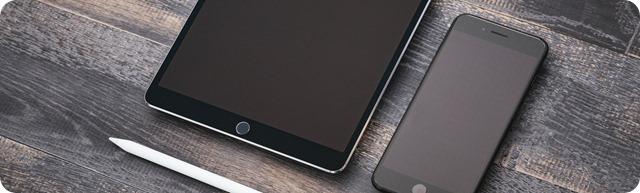 iPadIMGL1116_TP_V
