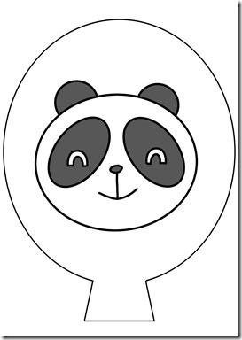 hu-sen-pandac