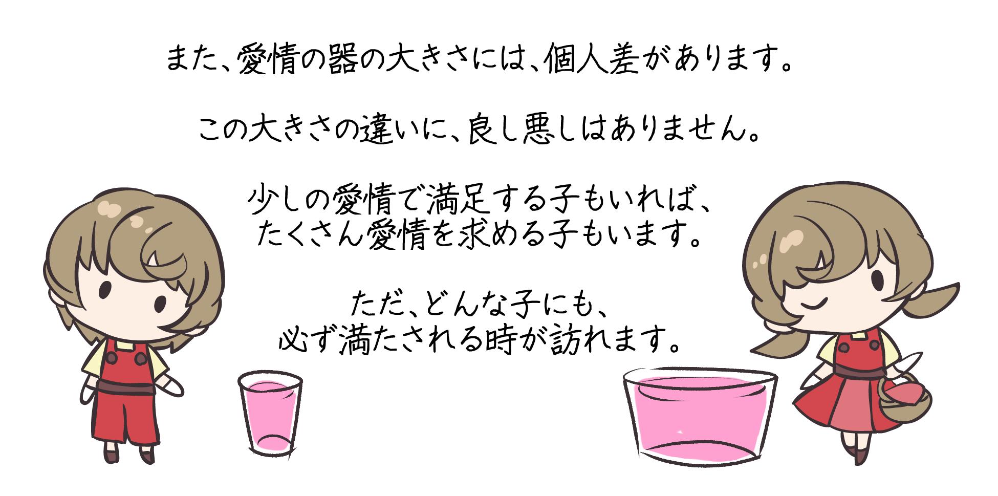 愛情の器解説3