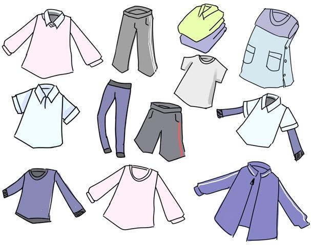 男性保育士の服